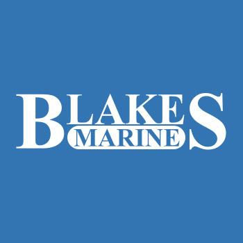 Blakes Marine